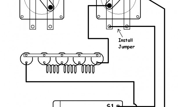 Reliance 606 Water Heater Parts Diagram / Reliance Water