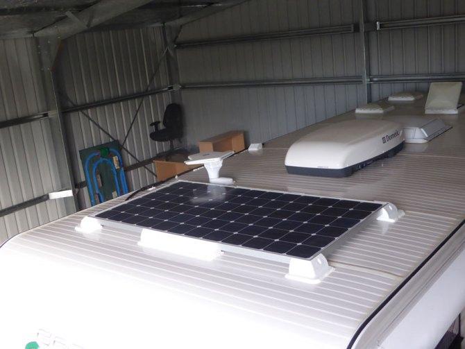 tl6483 wiring diagram solar panels caravan schematic wiring