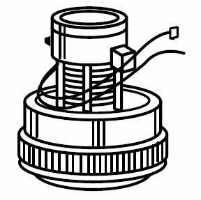[ME_6944] Ridgid Shop Vac Wiring Diagram On Shop Vac