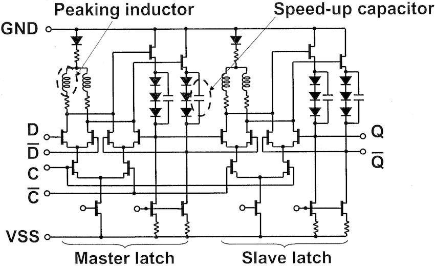 [SB_2060] Multiplexer Block Diagram Free Diagram