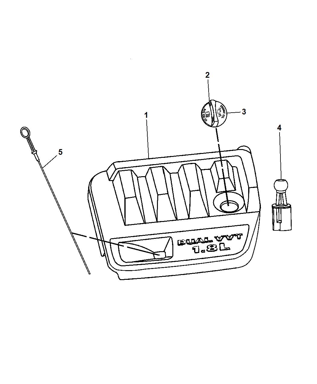 [RE_2333] 2007 Dodge Caliber Engine Mounts Diagram Free