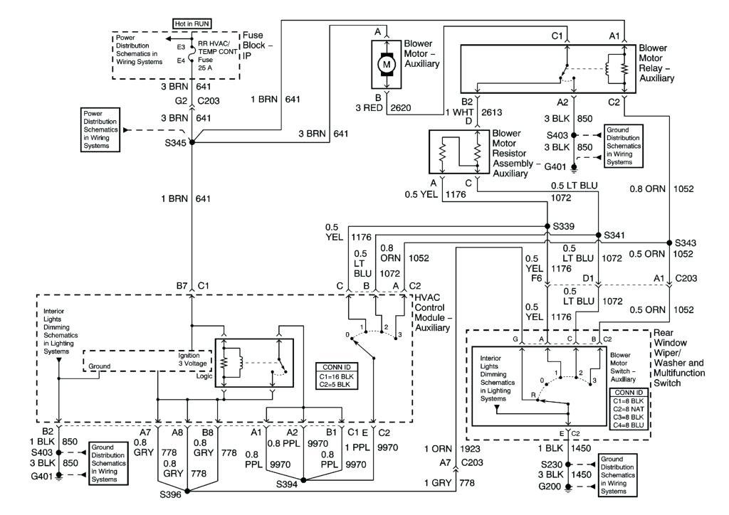 Boss 612Ua Wiring Diagram For Your Needs