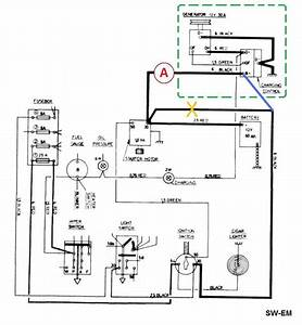 [SY_4736] Bose Lifestyle 5 Wiring Diagram Wiring Diagram