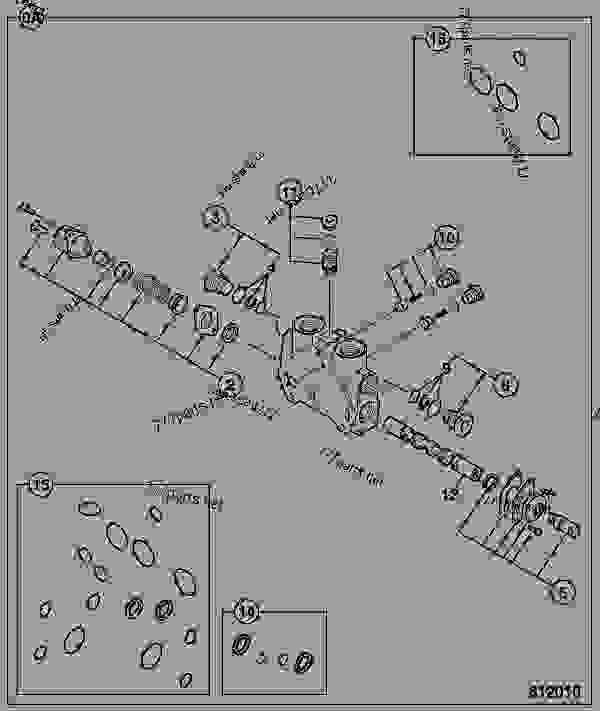 [MF_8409] Jcb Wiring Schematic Furthermore Engine Repair