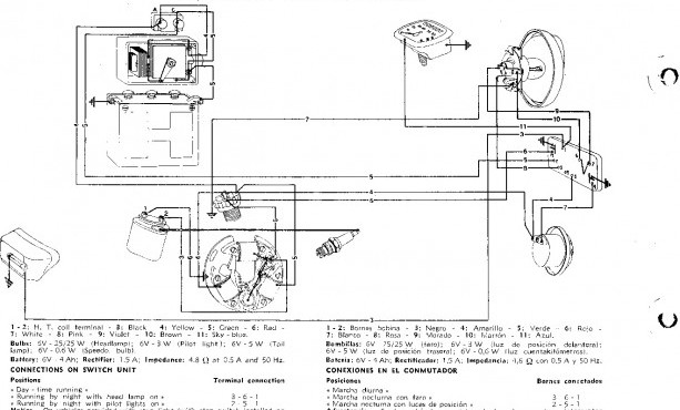 Wiring Diagram For Campbell Hausfeld Air Compressor
