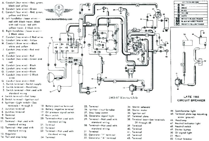 [NT_0978] Wiring Diagram Free Picture Golf Cart Download