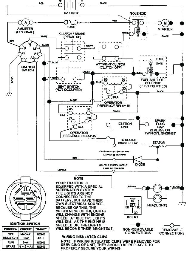 [DIAGRAM] Gmputer 1227730 Wiring Diagram FULL Version HD
