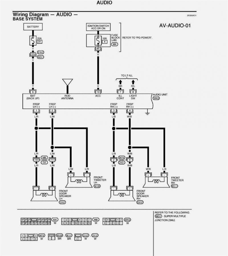 Parrot 3200 Ls Color Wiring Diagram : Parrot Ck3000wiring