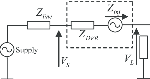 [SO_5110] Directv 4K Wiring Diagram Wiring Diagram