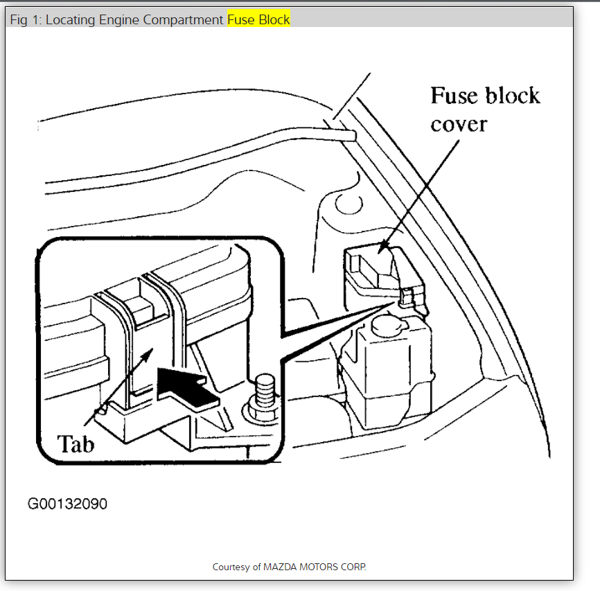 [GR_8818] General Fuel Pump Diagram Wiring Diagram