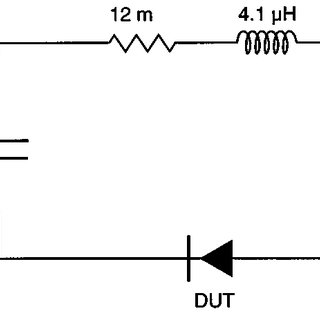 [YX_5408] Fig 202 Diode Circuit Symbols Download Diagram