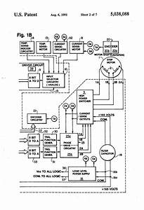 [AY_2624] Sew Encoder Wiring Diagrams Schematic Wiring