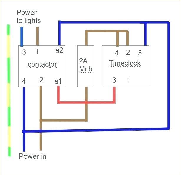 a2 wiring diagram  msd 6al wiring diagram volkswagen