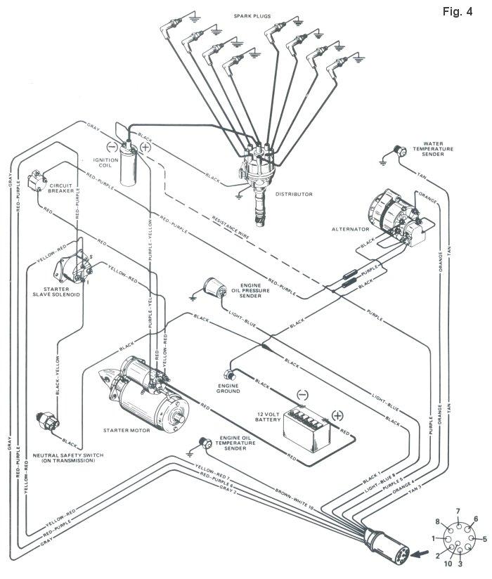 [AV_1186] Shift Wiring Diagram Besides Mercury 115 Hp 4