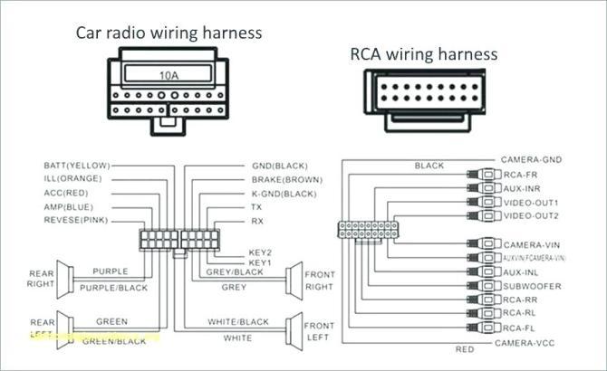 sony xplod deck wiring diagram  2007 suzuki boulevard s50