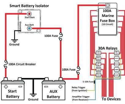 gc8505 rv battery switch wiring diagram wiring diagram