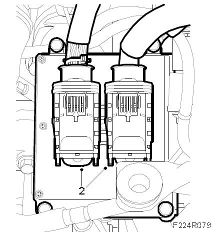 [CN_0485] Saab 9 3 Ecu Wiring Diagram Wiring Diagram