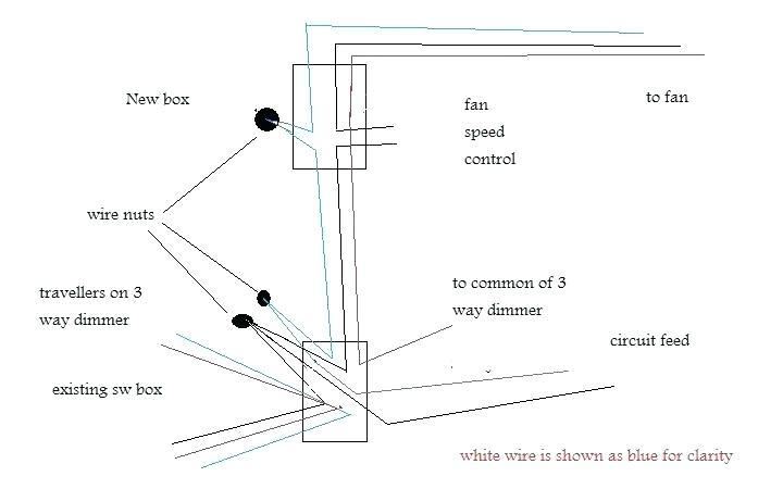 [YV_9410] Harbor Breeze 0020974 Wiring Diagram 0403516