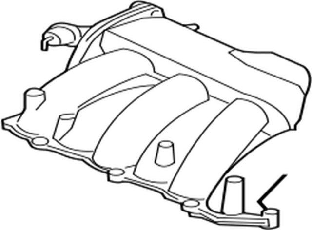 [FN_2637] Steering Electronic Power Steering Eps Control