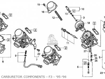 [VF_5556] Basic Car Wiring Diagram Honda Fit Wiring Diagram