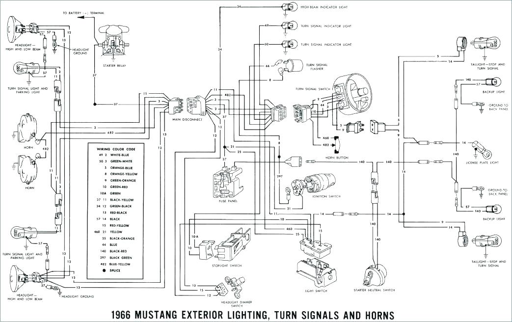 [DN_2177] Chrysler Crossfire Lights Diagram Schematic Wiring