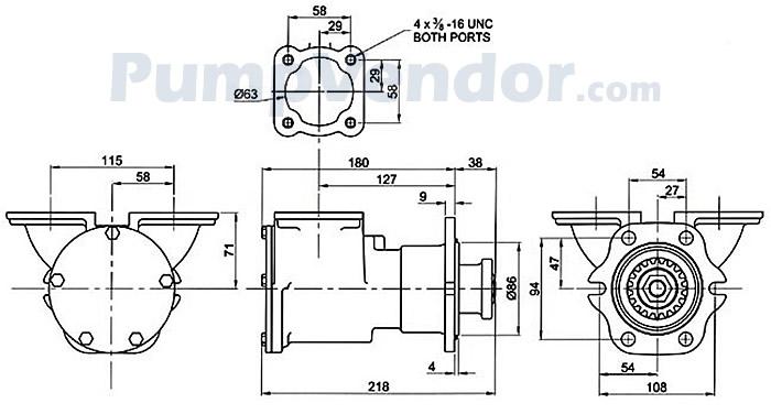 [KF_5904] Ballast Puppy Wiring Diagram Download Diagram