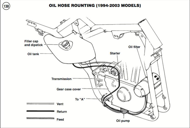 [XV_3034] John Deere 345 Kawasaki Wiring Diagrams Download