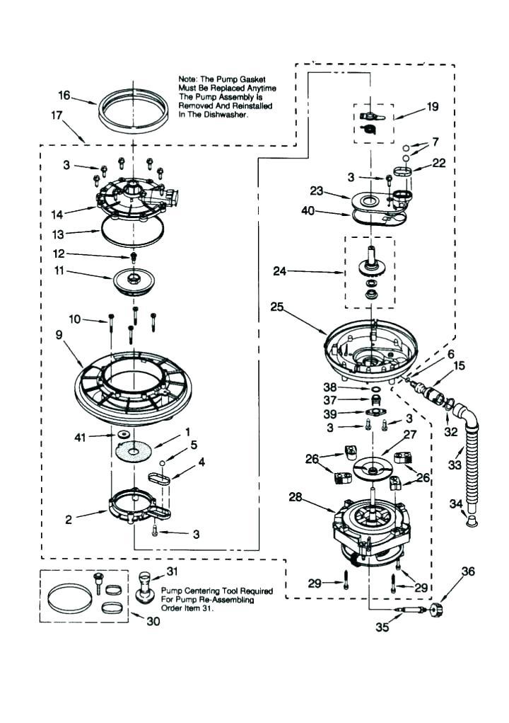 [FE_2222] Refrigerator Parts Sears Kenmore Refrigerator