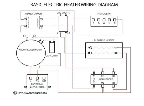 lh3506 wiring diagram for rheem hot water heater free
