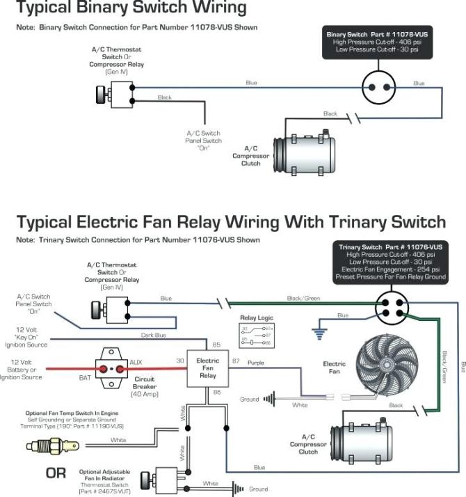 mastercool motor wiring diagram stereo wiring diagram for