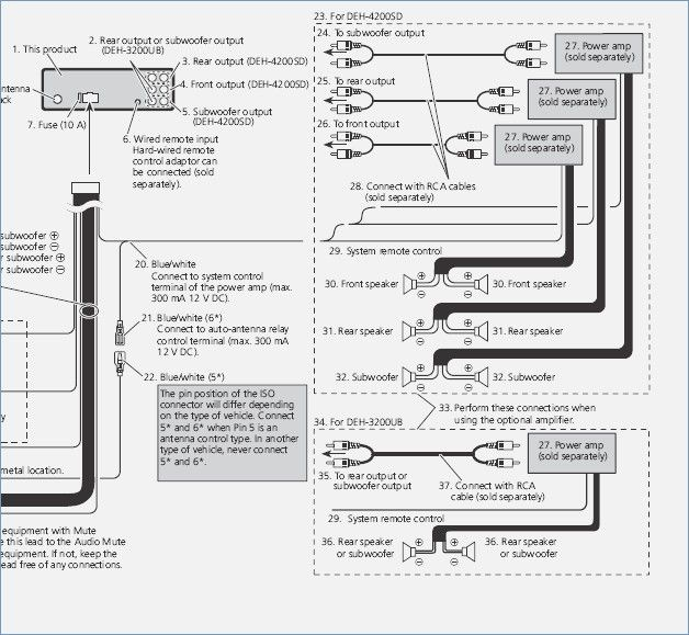 [MA_9789] 23 Hho 30 Amp Pwm Circuit Diagram Efie Youtube