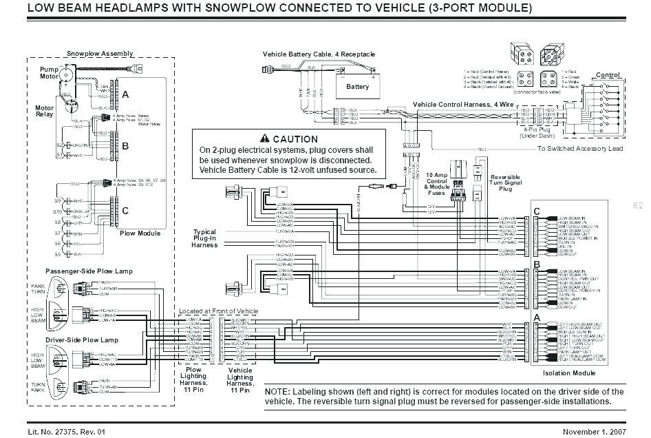 [TW_9797] Acura Lights Wiring Diagram Free Diagram