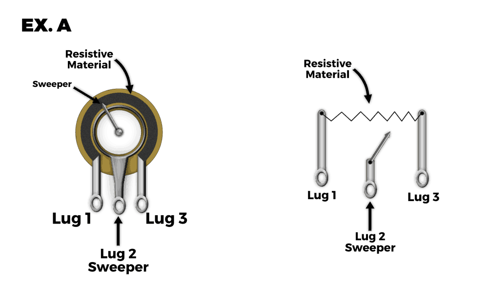 [HN_5627] Guitar Tone Pot Wiring Download Diagram