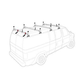 [AS_9842] White Ford Cargo Van Clip Art Wiring Diagram