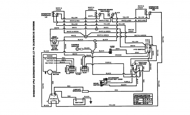 [AW_1215] Honeywell Ct31A1003 Wiring Diagram Wiring Diagram