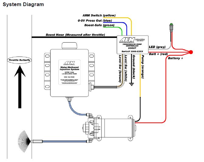 [YT_0370] Electrical Plan General Notes Wiring Diagram