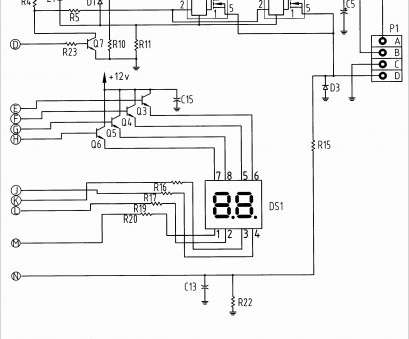 Reese Trailer Brake Controller Wiring To Gm Diagram