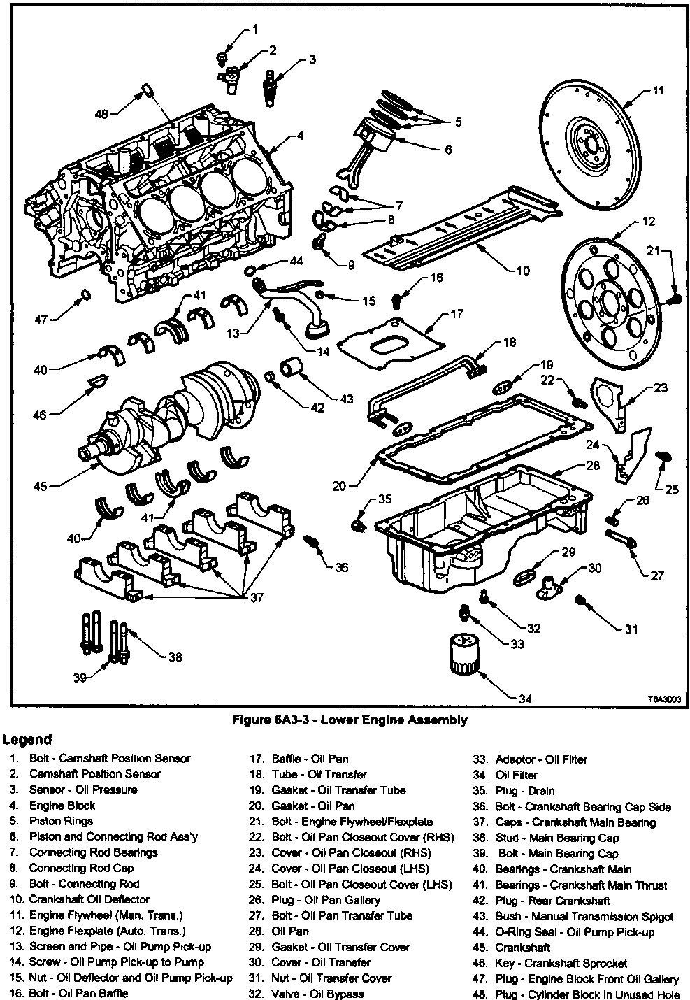 [NR_3143] Ls1 Engine Assembly Diagram Free Diagram