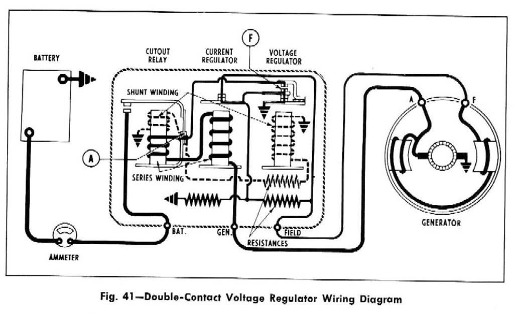 [TR_9328] 1985 Corvette Wiring Schematic Wiring Diagram