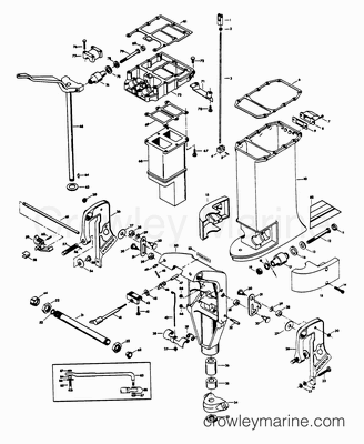 [ML_8607] Modine Pa 250A Wiring Diagram Wiring Diagram