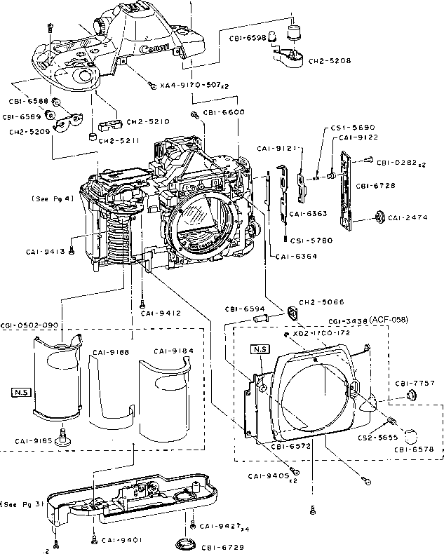 [DV_2315] Type Radiator Diagram Additionally 2000 Jaguar
