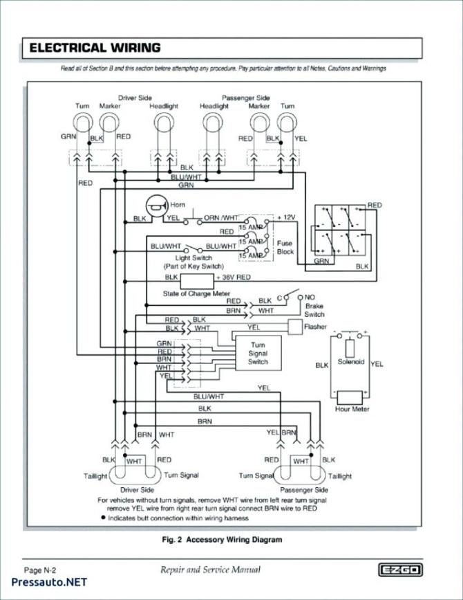 taylor dunn wiring diagram 3000gt  2000 mitsubishi galant