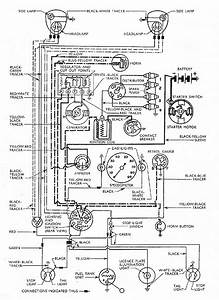 [HC_0338] 1955 Ford F100 Drawings Wiring Diagram
