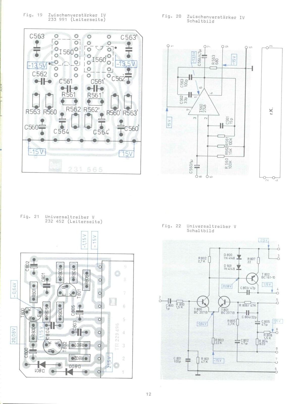 Rn Pioneer Avic X940bt Wiring Diagram Further