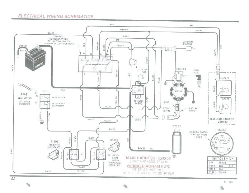 [NW_3257] Faq Engine Schematic Wiring Diagram Briggs