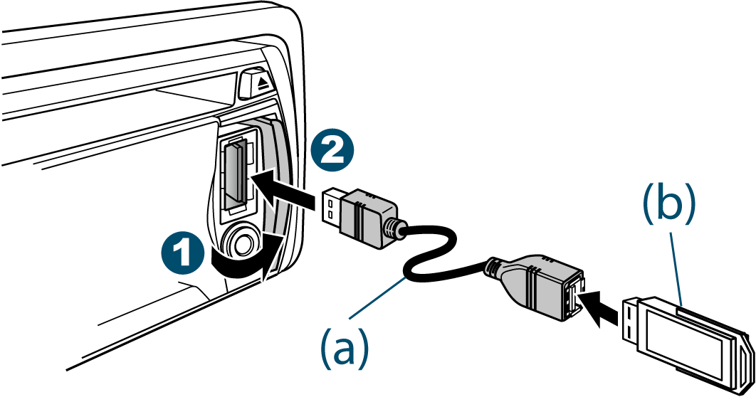 [SL_7601] Gear Vendors Wiring Diagram Free Diagram