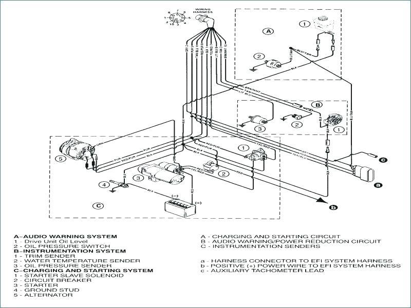 [CY_4444] Tach Wiring Diagram Tachometer On Tohatsu