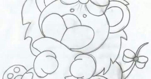 [AN_0101] Pin Tippmann Schematics On Pinterest Free Diagram
