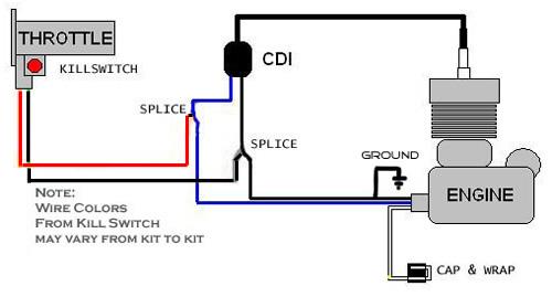 bv4871 racing kill switch wiring diagram wiring diagram