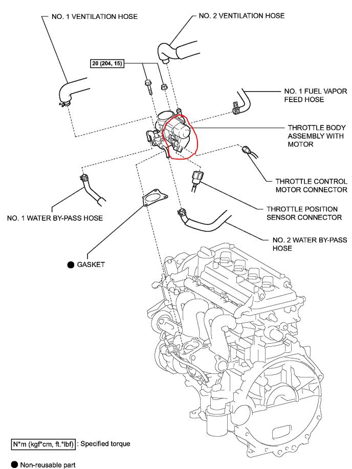 [XF_3653] Scan Tool Obd2 Wiring Diagram Download Diagram